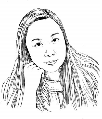 《中国教育报》:为什么要立规矩? - 短笛无腔 - 短笛无腔
