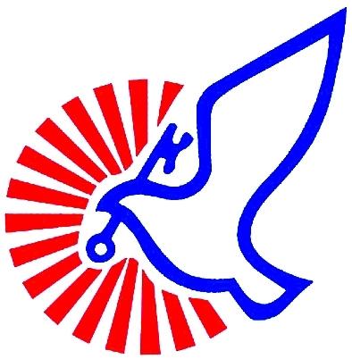 logo logo 标志 设计 矢量 矢量图 素材 图标 394_402