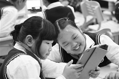 中国教育信息化十大热点新闻评出 - 思想家 - 教育科研博客
