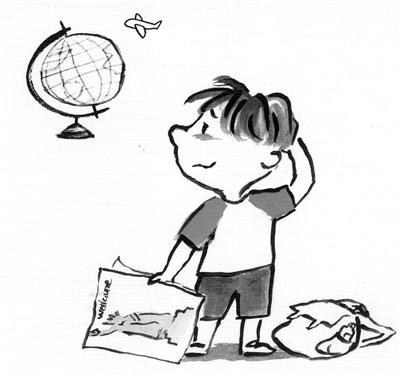 动漫 简笔画 卡通 漫画 手绘 头像 线稿 400_376