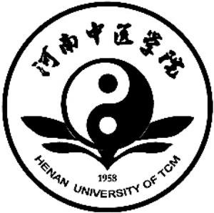 河南中医学院怎么样【相关词_ 河南中医学院】