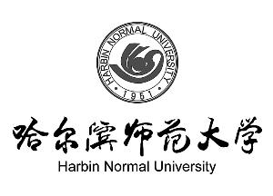 哈尔滨师范大学 (组图)-搜狐滚动; (组图)-搜狐滚动; 2011年哈尔滨图片