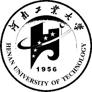 0、2011年河南工业大学在河南省各批次录取分数线(见上图)-中国